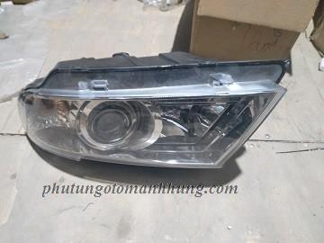 Đèn Pha DongBen X30