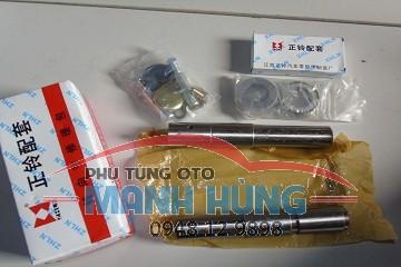 phụ tùng isuzu - Ắc Phi nhê isuzu 700P