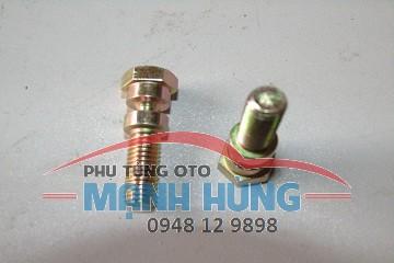 Phụ tùng xe tải isuzu - Bulong van một chiều isuzu
