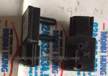 cảm biến hơi dầu thừa bình dầu JMC , HD IZ49, IZ65
