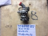 Turbo For Huyndai Starex New Porter 2.0L D4CB