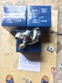 Turbo Huyndai Van Porter 2 Động cơ 4D56