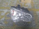 Đèn Pha DongFong K07S