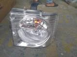 Đèn Pha DongFong SKv21