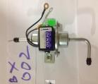 Bơm xăng đẩy IC1 đầu cong