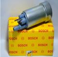 Bơm xăng mô tơ giải phóng hộp Bosch , welli 2 giắc to vàng