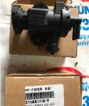 Van điều khiển áp thấp EGR ,EVRV HD IZ65