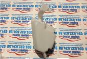 Bình nước rửa kính huyndai đô thành IZ65