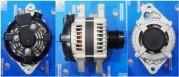 MÁY PHÁT LEXUS GS300 3.0L/ GS350 3.5L/ IS250 2.5L/ IS350 3.5L